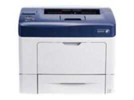 Xerox Phaser 3610 N Monochrome Laser Printer, 3610/N, 16179906, Printers - Laser & LED (monochrome)