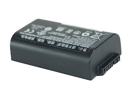 Honeywell Dolphin 99EX Extended Battery Pack, Li-Ion, 3.7V, 18.5Wh, 99EX-BTEC-1, 13650467, Batteries - Other