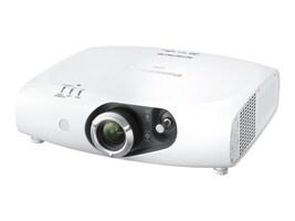 Panasonic PTRZ370U Full HD Projector, 3500 Lumens, PTRZ370U, 15207573, Projectors