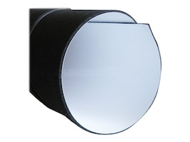 Elite 102 Self-Adhesive Dry Erase Whiteboard, iWB102HW, 12112974, Whiteboards