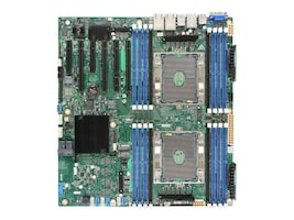 Intel S2600STB Main Image from Front