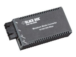 Black Box LGC121A-R2 Main Image from
