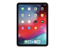 Griffin SURVIVOR AIRSTRAP 360 IPAD PRO 11IN BLK, GIPD-004-BLK-CASE, 37078661, Carrying Cases - Other
