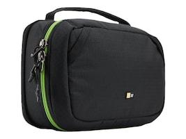 Case Logic Kontrast Action Camera Case for Go Pro, KAC101BLACK, 30634573, Carrying Cases - Camera/Camcorder