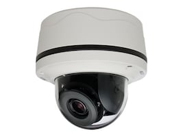 Pelco IMP521A-1IS Main Image from Right-angle