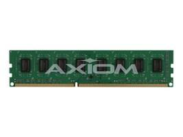 Axiom 647907-B21-AX Main Image from Front