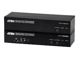 Aten Technology CE774 Main Image from Right-angle