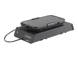 Koamtac KDC400 Series Charging Cradle, 893000, 32314581, Battery Chargers