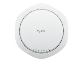 Zyxel Communications NAP303 Main Image from Front