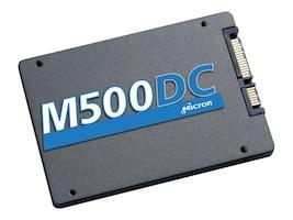 Lenovo 120GB SATA 6Gb s MLC 2.5  G3 Enterprise Value Hot Swap Solid State Drive, 00AJ395, 17883831, Solid State Drives - Internal