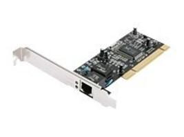 Rosewill RC-400-LX 10 100 1000 GBE PCI RJ45 1-Port, RC-400-LX, 16739555, Network Adapters & NICs