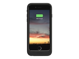 Mophie JUICE PACK AIR FOR APPLE IPHONECASE6 6S, 3043, 36230713, Batteries - Other