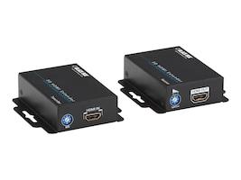 Black Box VX-HDMI-TP-3D40M Main Image from