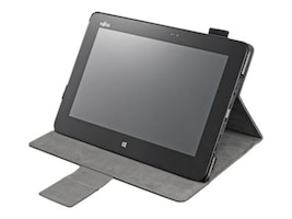 Fujitsu Folio Cover for Standard Model, FPCCO183AP, 34045346, Carrying Cases - Tablets & eReaders