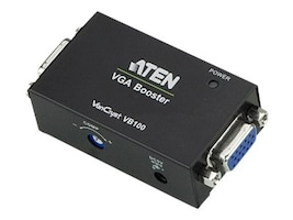 Aten Technology VB100 Main Image from Right-angle