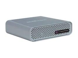 Matrox Convert DVI Plus Scan Converter, DVIPLUS, 13463346, Scan Converters