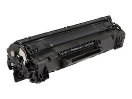 V7 CE285A Toner Cartridge for HP LaserJet Pro M1130 P1100, V785A, 17265152, Toner and Imaging Components