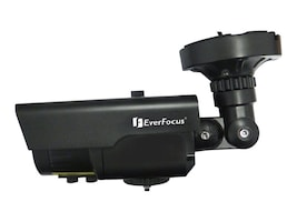 Everfocus EZ635 Main Image from Right-angle