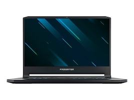 Acer Predator PT515-51-7848 Core i7-9750H 2.6GHz 32GB 512GB PCIe ac BT WC RTX2080 15.6 FHD W10P64, NH.Q4WAA.005, 36955319, Notebooks