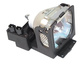 Ereplacements POA-LMP36-OEM Main Image from Left-angle
