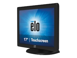 ELO Touch Solutions E719160 Main Image from Right-angle