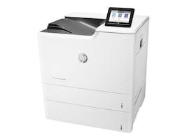 HP Color LaserJet Enterprise M653x Printer, J8A05A#BGJ, 33970741, Printers - Laser & LED (color)