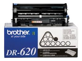 Brother DR620 Drum Unit for DCP-8080DN, DCP-8085DN, HL-5340D, HL-5370DW, HL-5370DWT, MFC-8480DN & MFC-8890DW, DR620, 9532089, Toner and Imaging Components