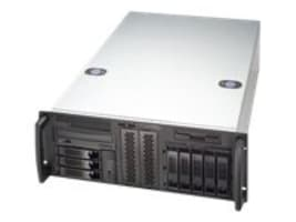 Chenbro RM41500 with 3 Year (FSP)YH-8112D, RM41500-1140R, 9188548, Cases - Systems/Servers