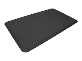 Ergotech ANTI FATIGUE GEL FLOOR MAT, FDM-MAT-B, 35717781, Monitor & Display Accessories