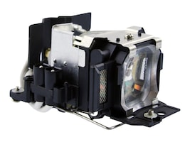 BTI LMP-C163-BTI Main Image from Left-angle