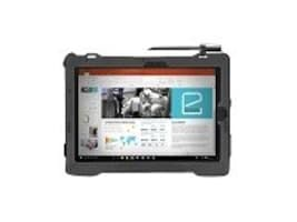 Lenovo ThinkPad X1 Tablet Protector Case Gen 2, Black, 4X40N91221, 34197454, Carrying Cases - Tablets & eReaders