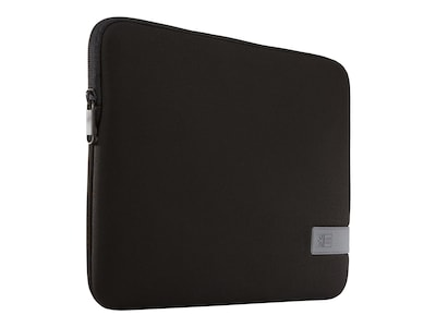 Case Logic REFMB113 13IN MACBOOK PRO      CASEREFLECT MEMORY FOAM SLEEVE BLACK, 3203955, 36762120, Carrying Cases - Notebook