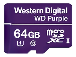Western Digital WDD064G1P0A Main Image from Front