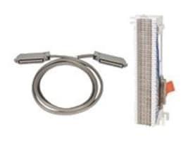 Adtran Total Access Installation Kit, 1800001L1, 5107819, Multiplexers