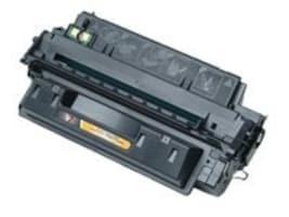 V7 Q2610A Black Toner Cartridge for HP LaserJet 2300 n d dn dtn, V710AG, 11055592, Toner and Imaging Components