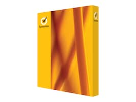 Symantec Norton Security Standard 3.0 English 1U 1-device 12mo Card MM, 21353868, 31660722, Software - Antivirus & Endpoint Security