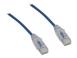 ENET C6-BL-SCB-100-ENC Main Image from Left-angle