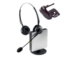 Jabra 9125-28-15 Main Image from Right-angle