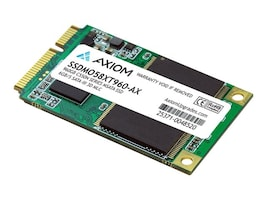 Axiom SSDMO58XT960-AX Main Image from Right-angle