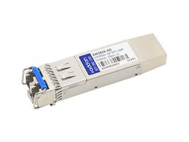 ACP-EP HP AW584A Compatible 2 4 8GBS FC LW SFP+ 1310NM SMF Transceiver, AW584A-AO, 18363281, Network Transceivers