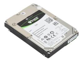Supermicro 1TB Seagate SATA 7.2K RPM 4Kn 2.5 Internal Hard Drive - 128MB, HDD-2T1000-ST1000NX0303, 36583691, Hard Drives - Internal