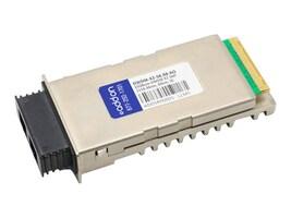 ACP-EP Memory DWDM-X2-58.98-AO Main Image from Left-angle