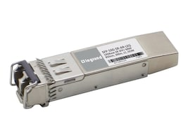 C2G (Cables To Go) SFP-10G-SR-AR-LEG Main Image from Left-angle