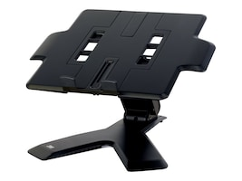 3M Notebook and Projector Riser, EZ Adjust, LX600MB, 7892769, Stands & Mounts - AV