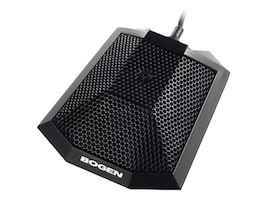 Surface Mount Mic, SCU250, 12648701, Microphones & Accessories