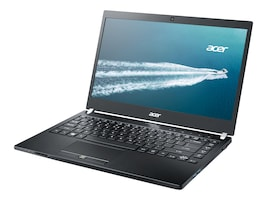 Acer NX.V8RAA.012 Main Image from Right-angle