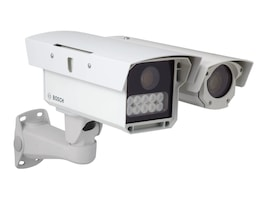 Bosch Security Systems VER-D2R2-2 Main Image from Left-angle