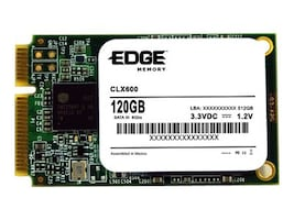 Edge Memory PE254568 Main Image from Front