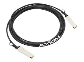 Axiom QSFP-40G-C7M-AX Main Image from Front