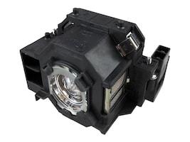 BTI V13H010L41-BTI Main Image from Right-angle